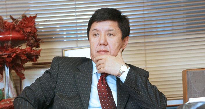 Т.Сариев