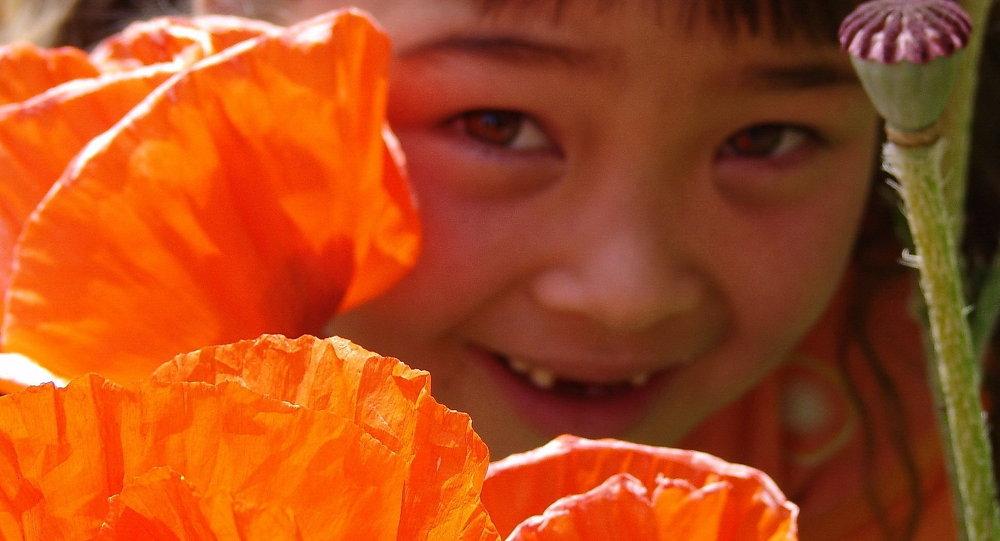 В Кыргызстана обсуждают права детей