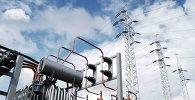 Энергетический кризис в Кыргызстане