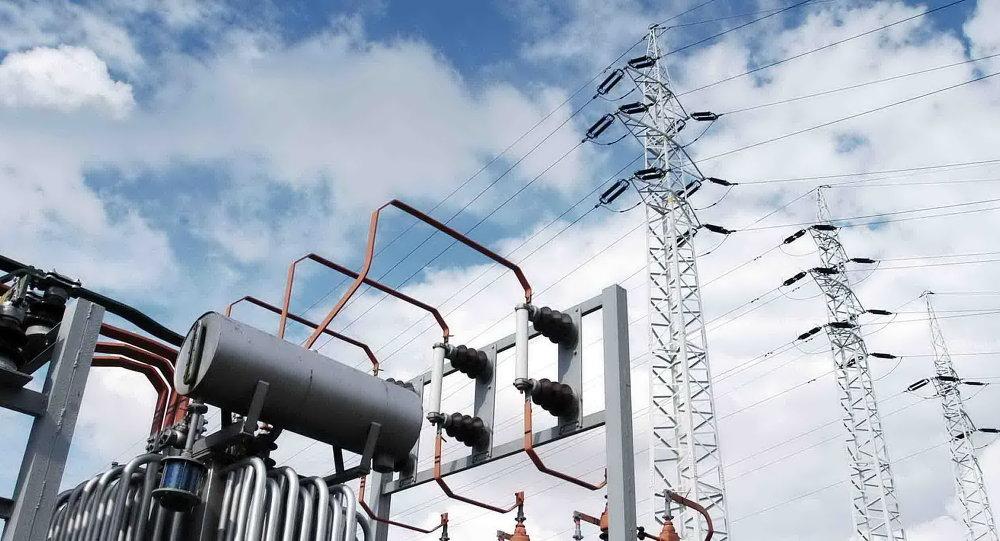 В Кыргызстане энергетический кризис  продлится 2 года