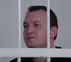 Азиз Батукаев. Архивное фото