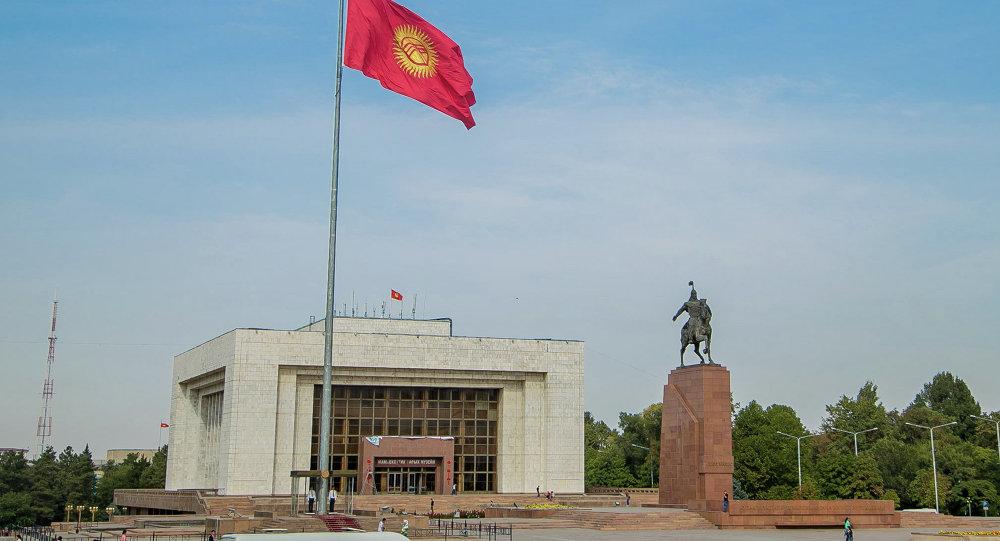 Энесайдагы кыргыздар Х-ХII кылымдарда колдонулган буюм-тайымдар 30-октябрда Бишкектеги Тарых музейинде ачылат.