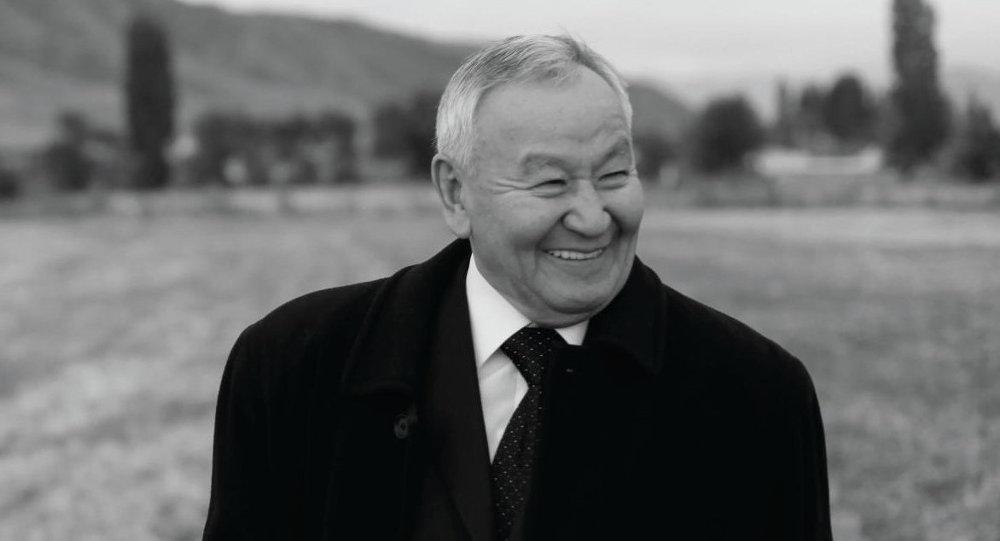 Райкан Алканов, Алканов и компания ишканасынын жетекчиси