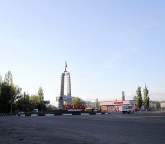 Братья Царнаевы жили в России и Киргизии