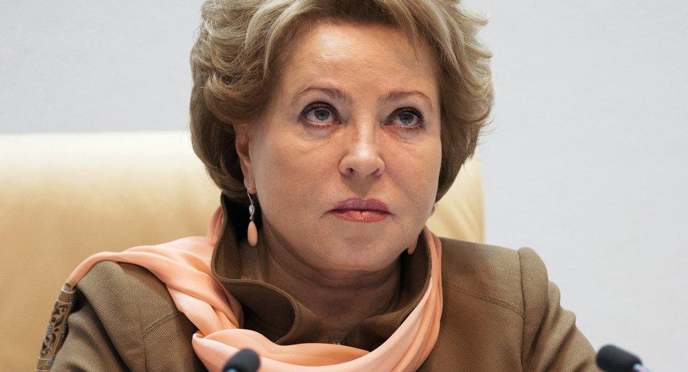 Парламентские слушания О прогнозе социально-экономического развития РФ до 2017 года