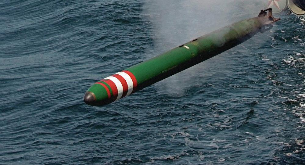 Учения Балтийского и Северного флотов ВМС РФ в Балтийске