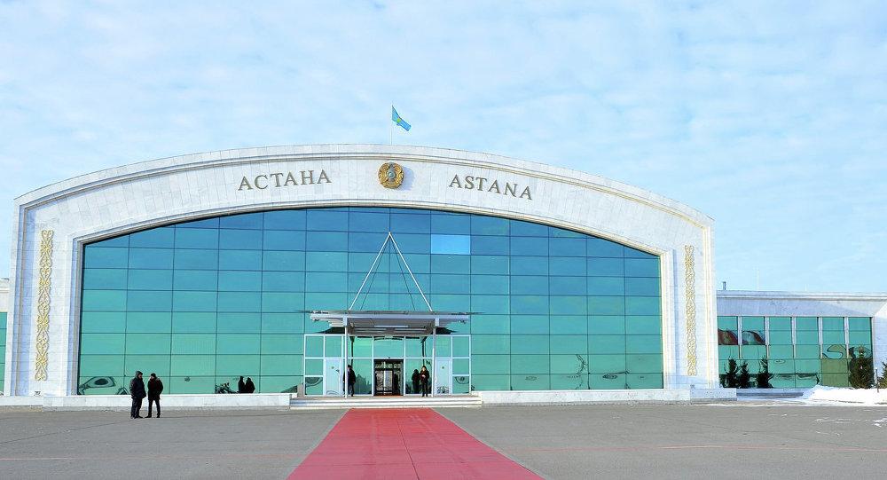 В Казахстане проходит заседание глав правительств стран ШОС