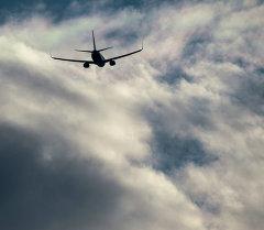 Airbus A330 самолету. Архив
