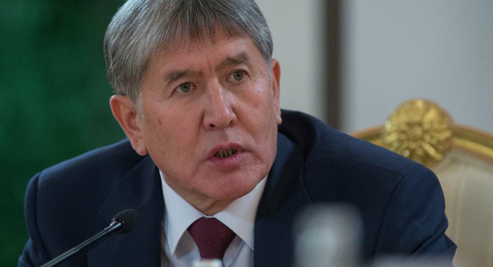 В.Путин принял участие в заседании Совета коллективной безопасности ОДКБ и заседании Высшего Евразийского экономического совета