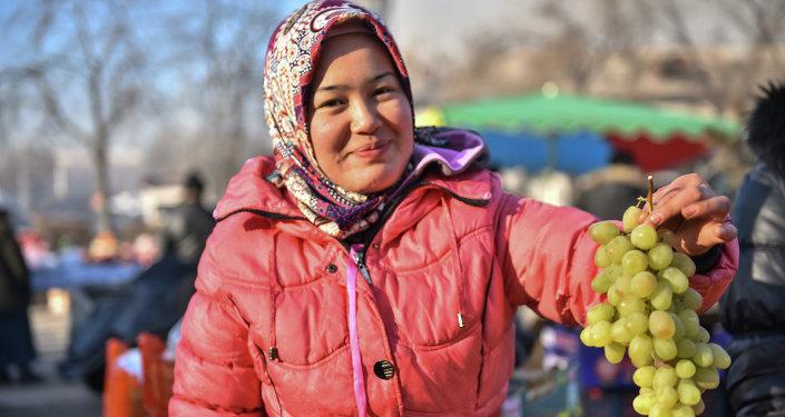 Минсоцразвития: ВКыргызстане 7ноября будет выходным днем