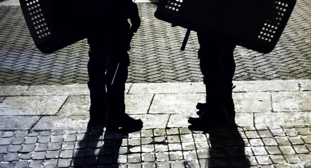 В МалиЧП: захвачено огромнейшее количество заложников