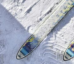 Лыжалар. Архив