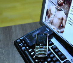 Мобильное рабство в КР