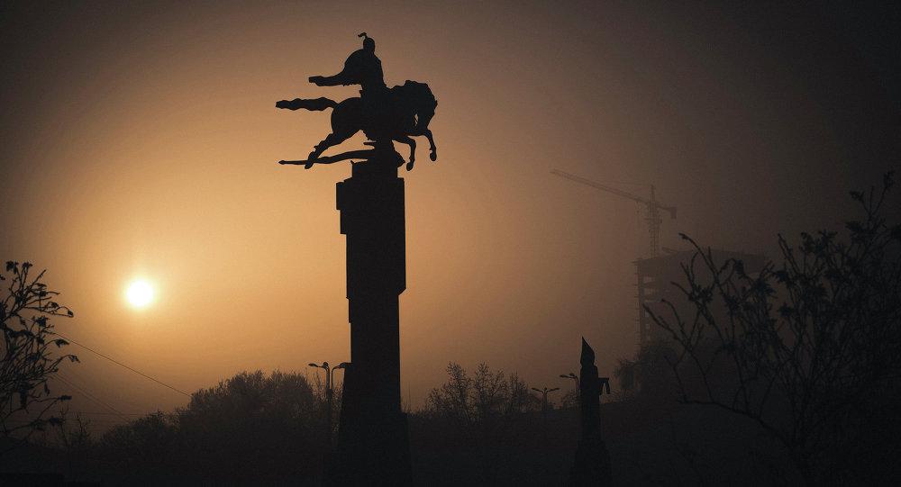 Прогноз погоды в с.преградное красногвардейского района