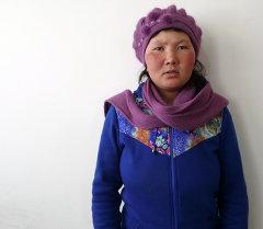 Кыргызстанка вызволена из трудового рабства в Казахстане