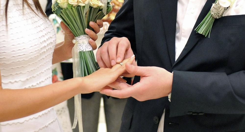 от до срок свадьбы знакомств
