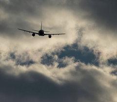 Airbus A330 учагы. Архив