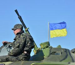 АКШнын Конгрессинде Украинага курал жиберүүнү колдоп добуш беришти