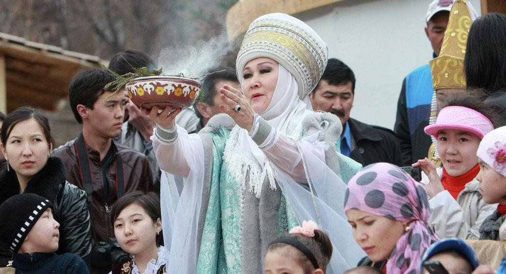 Фото с праздником нооруз