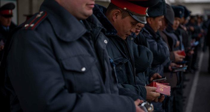 11декабря выявлено семь фактов подкупа голосов ипроведение агитации— МВД
