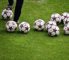 Футбол боюнча КР курамасынын Чемпионат-2018дин алкагындагы атаандаштары аныкталды