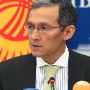 Премьер рассказал о сотрудничестве с миноритарными акционерами