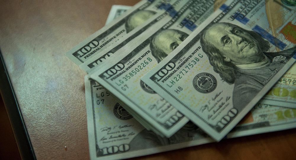 Жээнбеков ратифицировал закон осписании долга передРФ на $490 млн.