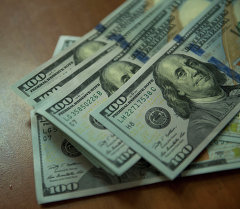 Евразия өнүктүрүү банкы Токтогул ГЭСи үчүн 100 млн. доллар берет
