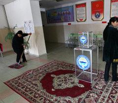 Шайлоо Кыргызстанда. Архив