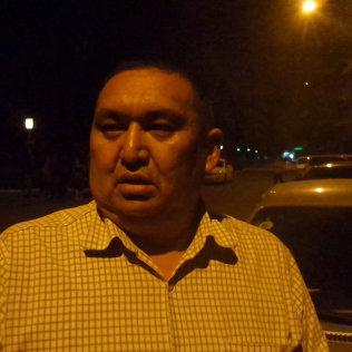 Адвокат депутата Самакова рассказал о задержании
