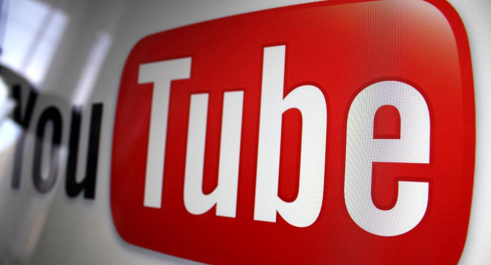 YouTube в США не будет удалять кинокартину Невинность мусульман