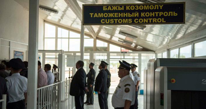 ЕАЭБ чек арасын Кыргызстан менен Казакстандын президенттери жана премьерлери ачат