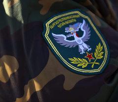 КР чек ара кызматы өзбек чек арачыларын жалган маалымат таратпоого чакырат