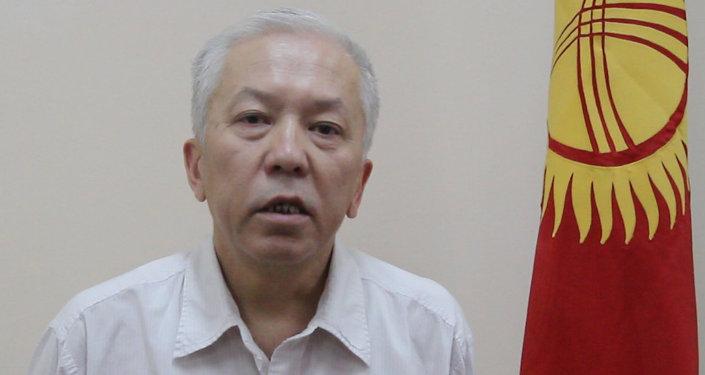 Глава УКС признается в ошибках при нанесении дорожной разметки