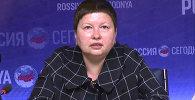 Прибывающие в Россию на заработки люди часто сталкиваются с проблемой медицинского обслуживания из-за неправильного оформления соответствующих документов и незнания законодательства РФ.