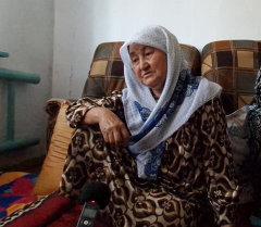 Четтен келген кыргыздардын көбү документи жок кыйналууда