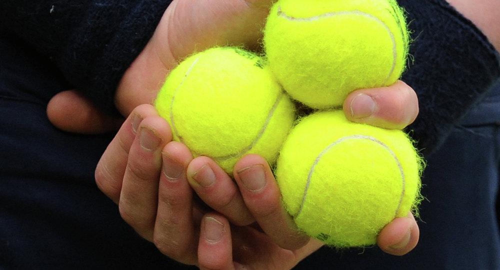 Теннис. Уимблдон - 2012. Двенадцатый день