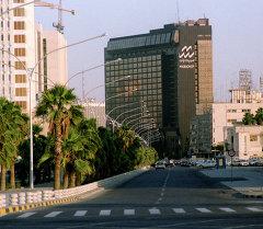 Кувейт шаары. Архив