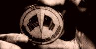 Рукопожатие в космосе: программа Союз-Аполлон в архивных кадрах