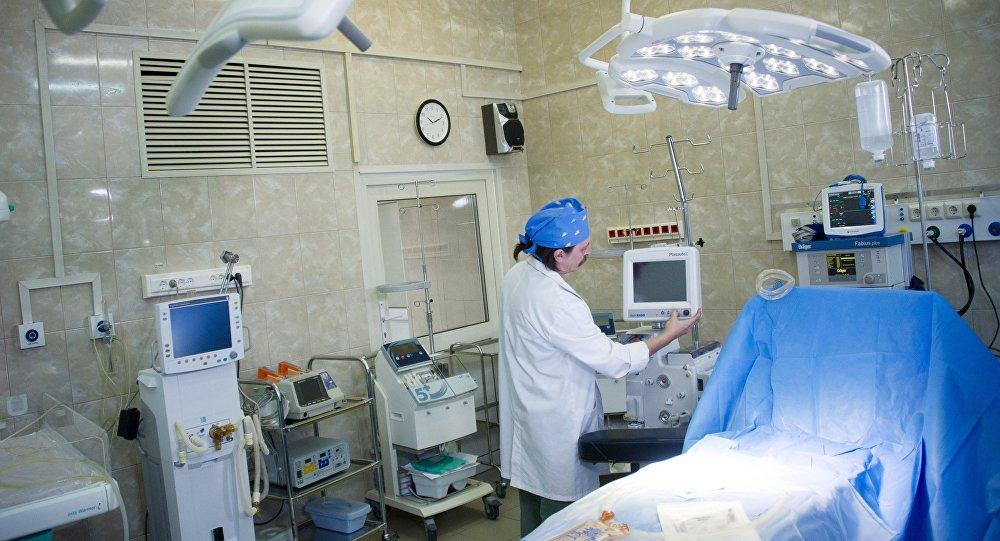 Фото молодых у гинеколога 6 фотография