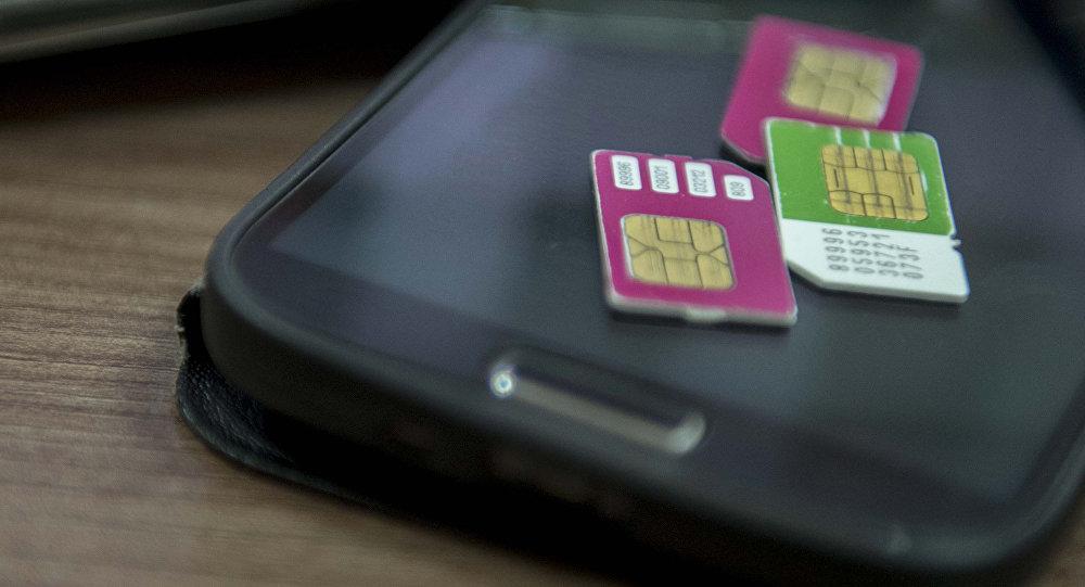 Обязательная регистрация мобильных телефонов: «за» и «против»