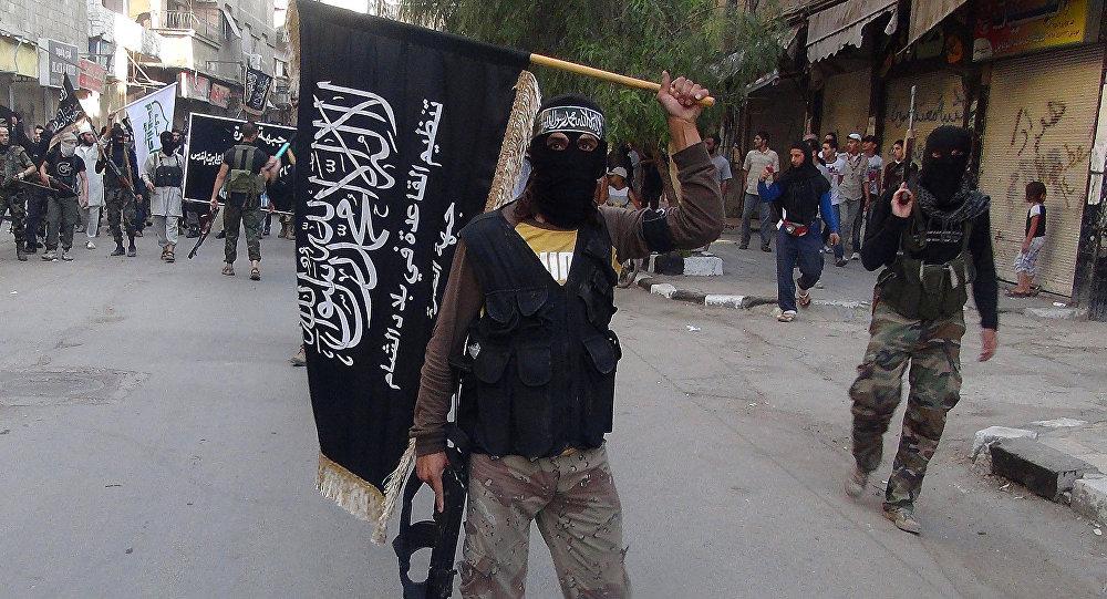 отверстия фото флаги аль каиды шыльдик