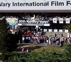 Сүтактын премьерасы Кыргызстанда 23-августта өтөт
