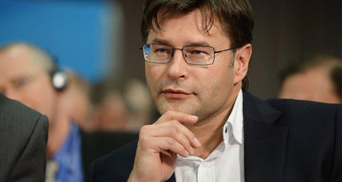 Федерация бобслея РФ уважает решение олимпийского собрания поОлимпиаде