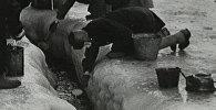 Как выстоял город на Неве. Блокада Ленинграда в архивных кадрах