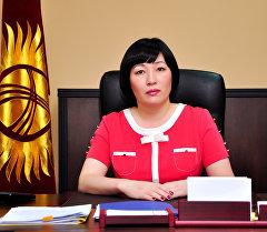 Алина Шаикова. Архив