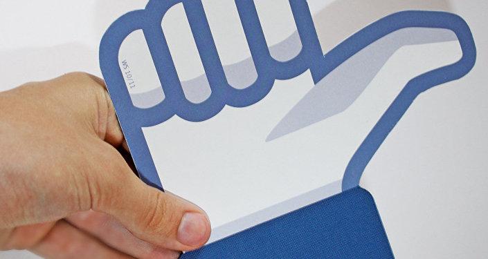 Социальная сеть Facebook может читать переписки пользователей WhatsApp, невзирая нашифрование