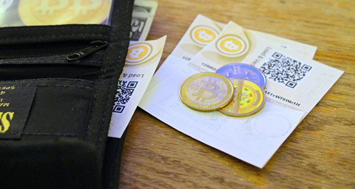 4 ведущих мировых банка создают криптовалюту