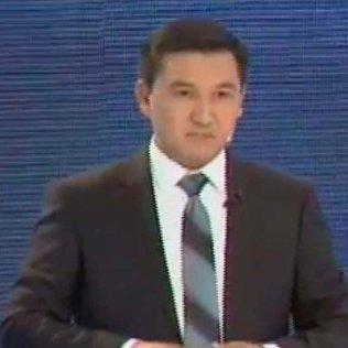 LIVE: теледебаты Ата Мекен, Бутун Кыргызстан Эмгек, Онугуу-Прогресс