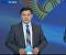 Live: Ар-Намыс, Замандаш, Республика — Ата-Журт партияларынын теледебаты